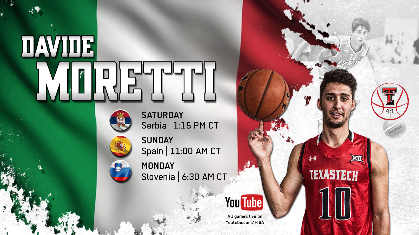 Fiba_schedule_home_page