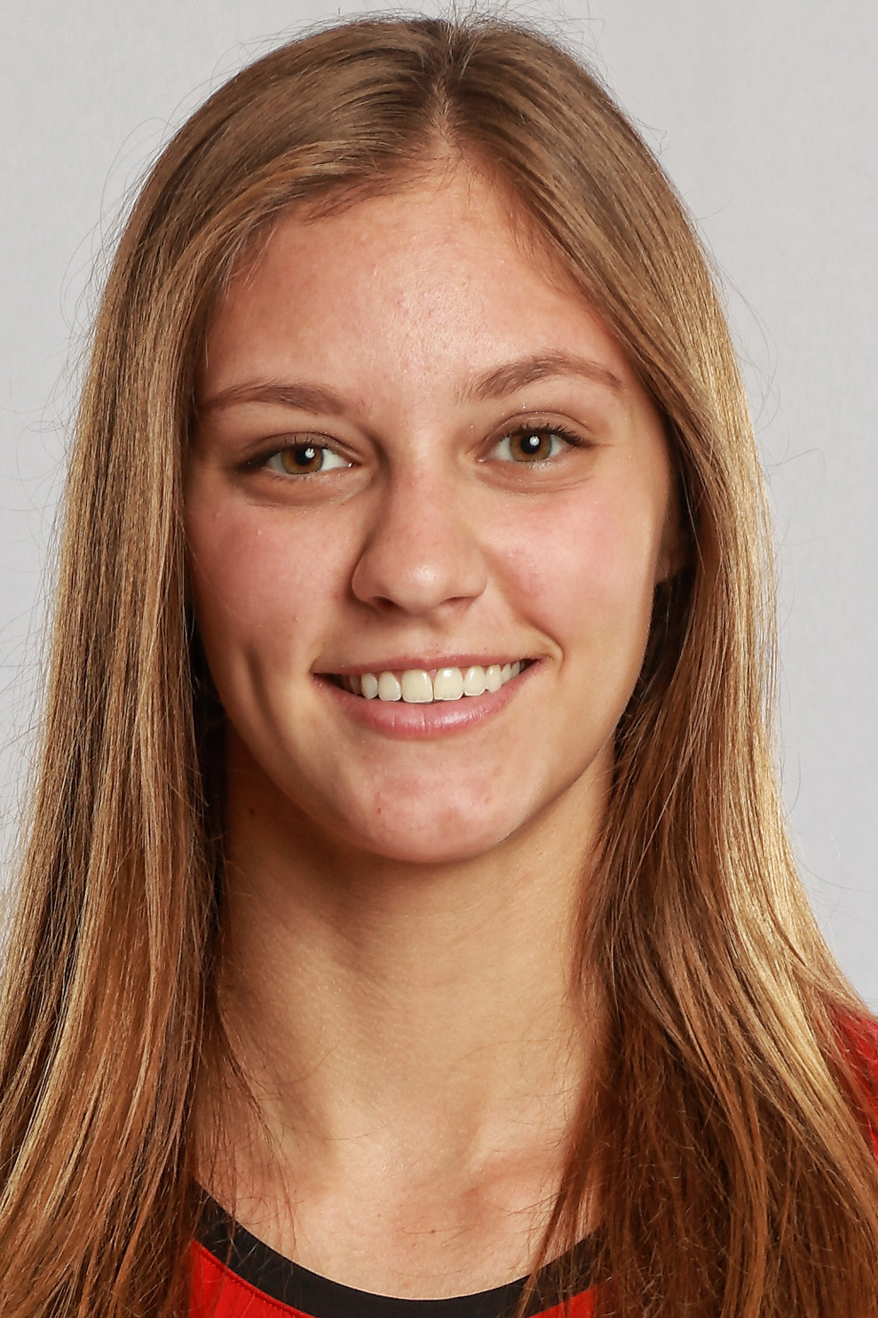 2017 Women S Volleyball Roster Texas Tech Red Raiders