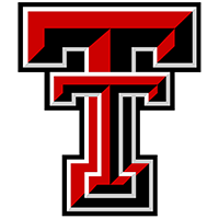 Texas Tech Red Raiders - Official Athletics Website