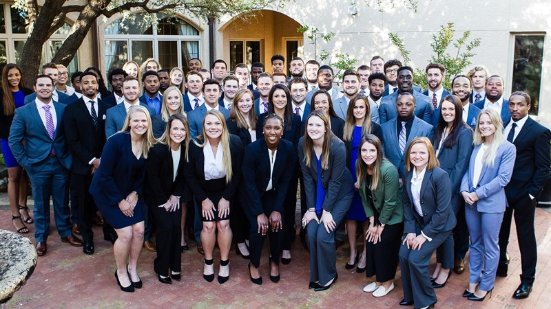 Leadership_academy_suited_for_success_180418_040.jpg?preset=large