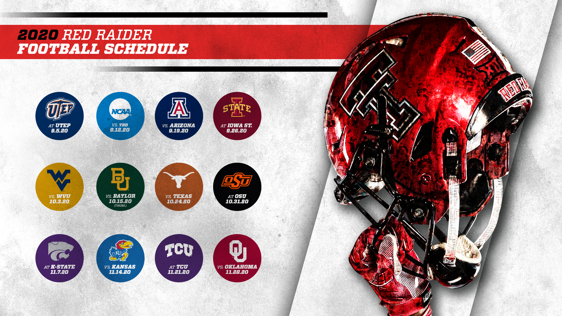 Ou Football Schedule 2020.Reds Schedule For 2020 Schedule 2020 Hermanbroodfilm
