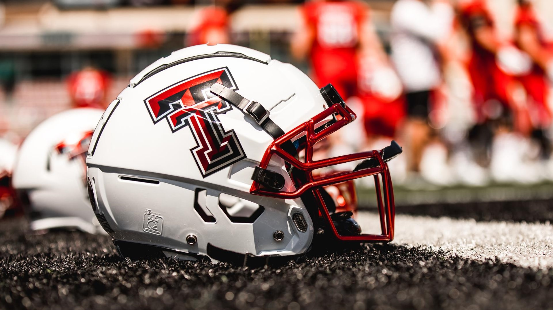 Texas Tech Update On Spring Football Game Texas Tech Red Raiders
