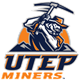utep_200x200.png?width=80&height=80&mode